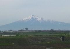 岩木山5-12_600