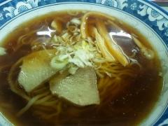 紫麺_600