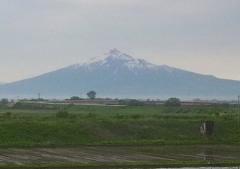 岩木山5-20_600