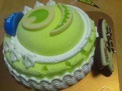 誕生ケーキ_600