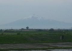 岩木山5-21_600