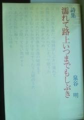 泉谷明詩集 (1)_600