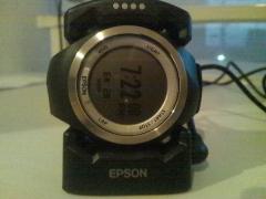 GPSエプソン  (1)_600