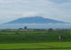 岩木山6-9_600