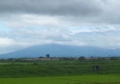 岩木山6-14_600
