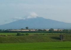 岩木山7-4_600