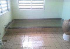 落合共同浴場3_600