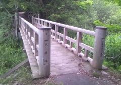 芦野公園歩道7-19 (8)_600