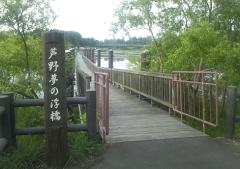 芦野公園歩道7-19 (17)_600