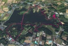 芦野公園GPS7-19 (3)_600