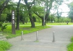 芦野公園歩道7-19 (21)_600