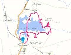 芦野公園GPS7-19 (2)_600