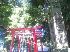 石川八幡鬼子 (2)_600