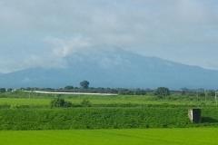 岩木山7-24_600