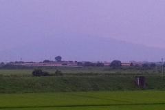 岩木山7-25_600