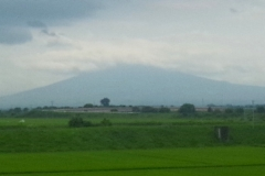 岩木山7-26_600