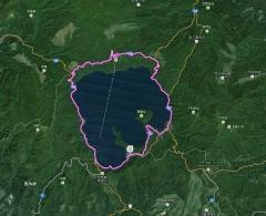 十和田湖w014 (epson) (1)_600