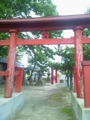 鶴ケ岡八幡14-7-31 (3)_600