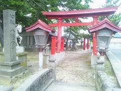 鶴ケ岡八幡14-7-31 (2)_600