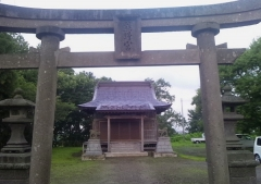 黒石熊野宮 (2)_600