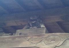 黒石熊野宮 (3)_600