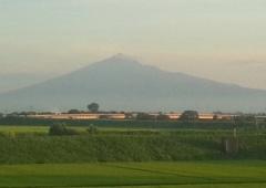 岩木山8-3_600