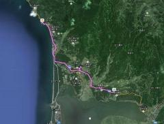 徒歩の旅GPS (2)_600