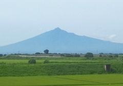 岩木山8-9_600
