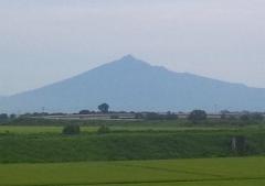 岩木山8-14_600