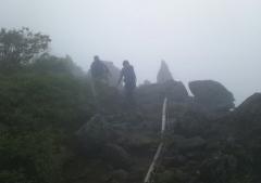 岩木山登山 (16)_600