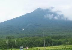 岩木山登山 (28)_600