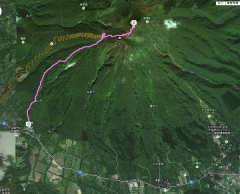 GPS岩木登山 (1)_600