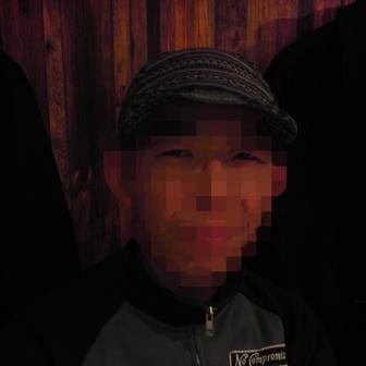 IMG_20140224_212614.jpg