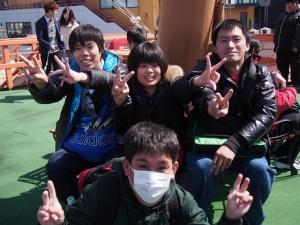 20140312_09.jpg