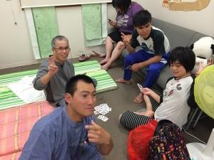 20140704_43.jpg