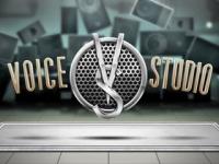 xbox one voice studio
