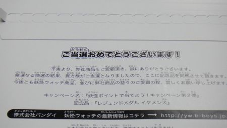 DSC05328_450.jpg
