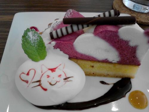 neko-cake.jpg
