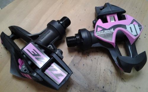 x-pre10-pink2.jpg