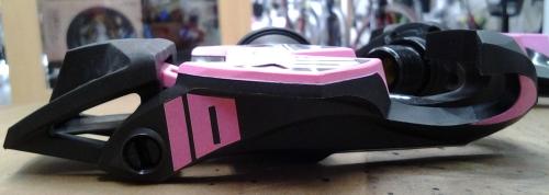 x-pre10-pink.jpg