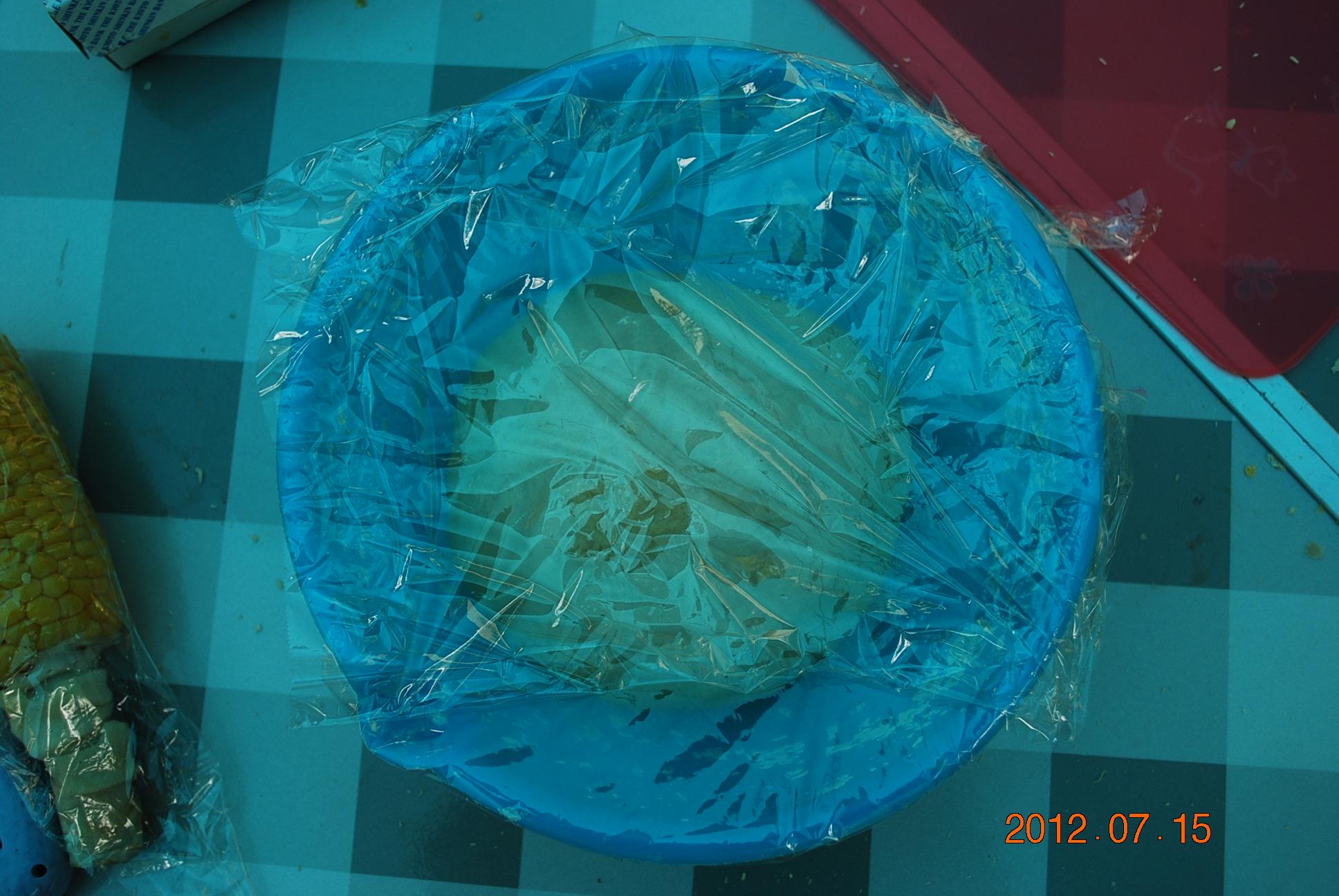 2012_0715_100438-DSC_0487.jpg