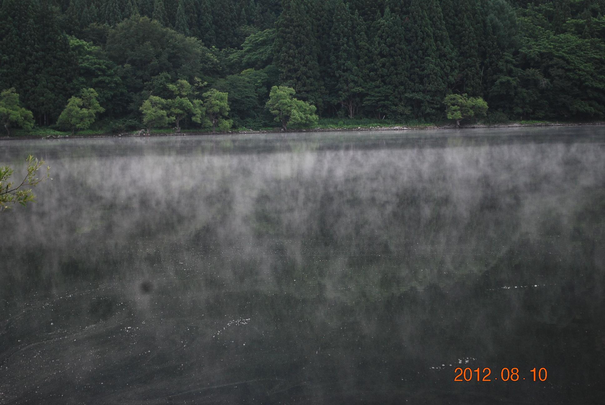 2012_0810_053554-DSC_0961.jpg