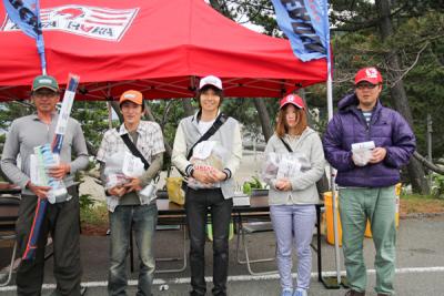 13cup_kasahara_20140525-2_R.png