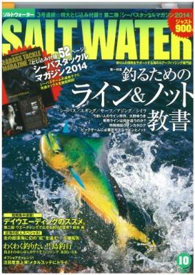 SALTWATER201410_1.jpg