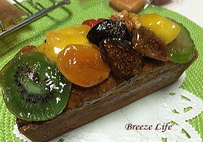 fruittcake.jpg
