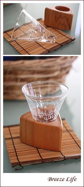 glass140717.jpg