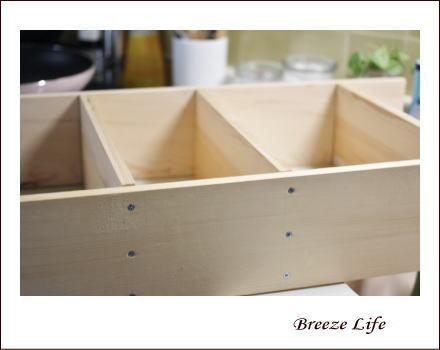 kitchenbox1.jpg