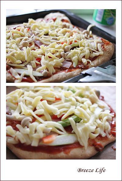 pizza-140827a.jpg