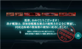 20140506_04kc