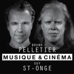 Musique et Cinema